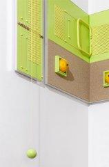 23-limoneto-particolare-di-sinistra-m.jpg