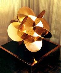 12-grappolo-modulare-l.jpg