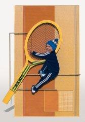 20-mio-figlio-fa-tennis-a-l.jpg