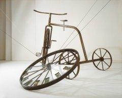 05-triciclo-stellare-a-l.jpg