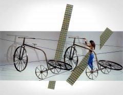 06-triciclo-stellare-b-l.jpg