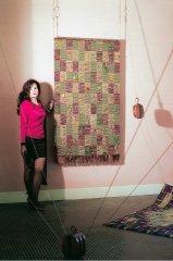 09-tappeti-patcwork-verde-anteprima-l.jpg