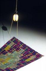 13-tappeti-patcwork-blu-b-l.jpg