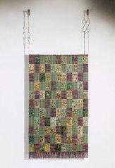 14-tappeti-patcwork-verde-a-l.jpg