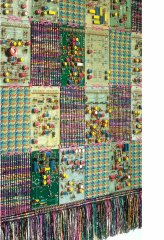 15-tappeti-patcwork-verde-b-l.jpg