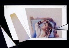 04-lo-spazio-dei-ricordi.jpg
