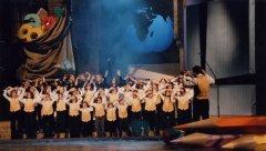 05-coro-voci-bianche-novara-paolo-beretta.jpg